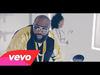 Rick Ross - No Games (Explicit) (feat. Future)