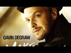 Gavin Degraw - Everything Will Change