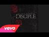 Disciple - Regime Change