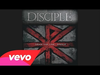 Disciple - Draw The Line