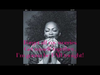 Jody Watley - Nightlife Moto Blanco Remix Video