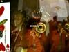 Banda Alameda De Arturo Macias - Error Humano