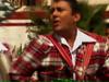 Bruno de Jesus - Cumbia de los Pasitos