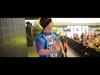 BOMBS AWAY - Festival Tour 2012 (full video)