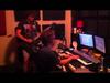 Bombs Away - Live Instrument Studio Jam