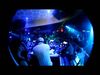 Bombs Away - Spring Break Parties - Raw Footage