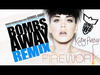 Katy Perry - Firework (Bombs Away - Club Electro Remix)