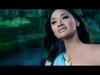 Maisey Rika - Tangaroa Whakamautai