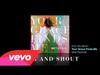 Matt Redman - Sing And Shout (Lyrics And Chords)