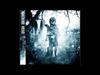 Machine Head - Days Turn Blue To Grey (DEMO aka: Natural Science II)