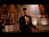 Michael Bublé - You Make Me Feel So Young