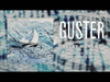 Guster - Every Moment (Best Quality)