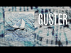 Guster - Satellite (Live At The Met) (Best Quality)