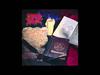 Morbid Angel - Rapture (Full Dynamic Range Edition)