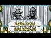 Amadou & Mariam - Kanasson
