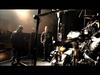 Sturm aufs Paradies Tour 2011 - Folge 5