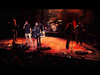 Blackberry Smoke Live At The Georgia Theatre DVD - Restless (feat. Zac Brown and Clay Cook)