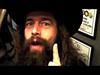 Blackberry Smoke - WXXQ Radio Visit