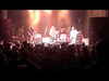 Blackberry Smoke - In a Livin Hell LIVE in Columbus
