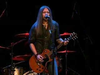 Blackberry Smoke Live - Freedom Song - US Military Troops