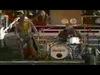 Blackberry Smoke Live - Memphis Special - Lansing, MI