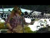 Blackberry Smoke Live - Freeborn Man - Lansing, MI