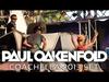 Coachella 2013 - 8. Calvin Harris (feat. Florence & The Machine vs. Martin Garrix - Sweet 404)