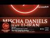 Mischa Daniels - That Girl (Solid Gaz Remix) (feat. U-Jean)