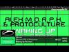 Alex M.O.R.P.H. & Protoculture - Waking Up The Stars (Original Mix)