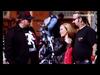 Alex M.O.R.P.H. - An Angel's Love (feat. Sylvia Tosun)