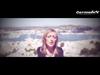 Andy Moor - Trespass (feat. Sue McLaren)