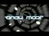 Andy Moor - She Moves (Original Mix) (feat. Carrie Skipper)
