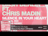 Dash Berlin - Silence In Your Heart (LTN Remix) (feat. Chris Madin)