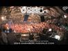 Dash Berlin - Never Cry Again (Jorn Van Deynhoven Remix)