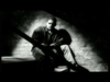 Christopher Williams - All I See