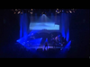 Delerium - Flowers Become Screens (Live)