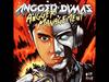 Angger Dimas - Jump Floor (Angger Management Album) **OUT NOW**