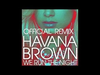 Havana Brown - We Run The Night (Angger Dimas Remix) (Promo Edit)