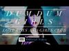 Dum Dum Girls - Lost Boys And Girls Club