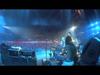 DONOTS Tour Diary - mit Die Toten Hosen (Düsseldorf 12.10.2013)