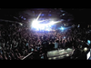 Donots - rare live Tracks, The Years Gone By unplugged (München, Backstage 05.10.2012)