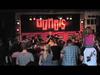 Donots Tourdiary - Delta Radio unplugged Konzert (Kiel // 27.07.2012)