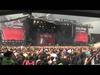 DONOTS - Rock Im Park 2012 - Tourdiary
