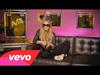 Avril Lavigne - #Certified, Pt. 2: Avril on s