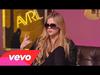 Avril Lavigne - #Certified, Pt. 4: Avril's Beginning