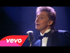 Barry Manilow - I Can't Get Started