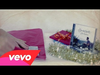 Brandon Heath - Away in a Manger (Official Pseudo Video)