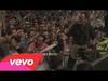 Bruce Springsteen - New York City Serenade (Rome 7/11/13)