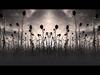 Dead Can Dance - Agape