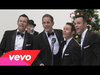 Human Nature - Santa Claus Is Coming To Town